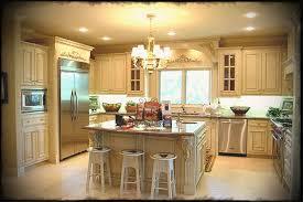 open kitchen designs with island. Open Kitchen Designs With Island For Design Exciting Your
