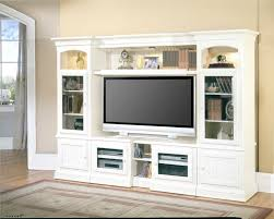 cool furniture design. Outstanding Room Media Storage Furniture Design Ideas Dark Brown Wood Glass Cool Led Tv Unit Best Home For With Wall Units Modern Photo