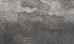 Wallpaperbehang Vanilla Lime Noordwand Vanilla Lime Brick
