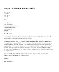 Example Of A Job Cover Letter Onourway Co