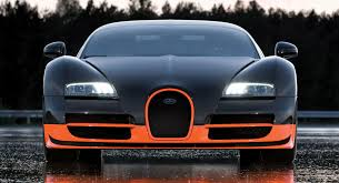 The development of the bugatti veyron was one of the greatest technological challenges ever known in the automotive industry. Bugatti Veyron Is 15 Years Old Here S A Look At Some Special Versions Carscoops