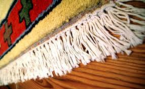 persian rug oriental rug and area rug cleaning and service in kelowna bc