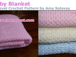 Free Crochet Blanket Patterns Cool 48 Free Crochet Afghan Patterns
