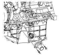 Diagram 2006 chevy impala engine diagram 2005 chevy uplander diagram 2006 chevy impala engine diagram large size