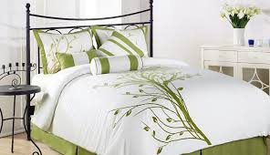 Target Flat Sets Exciting Linen Queen King Twin All White Double ...