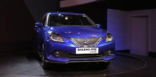 new car releases this yearNew Maruti Suzuki Car Launches in Festival Period