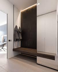 Small Picture Best 25 Entrance ideas on Pinterest Hallway mirror Modern