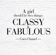 Fashion Quotes Delectable Our Favourite Fashion Quotes Buckley London Blog