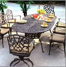 wilson fisher patio furniture and fisher official website and fisher patio chairs and fisher patio furniture