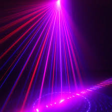 outdoor lighting effects. aliexpresscom buy new suny outdoor indoor 9 patterns red blue laser projector landscape lighting show outside christmas house garden home light from effects a