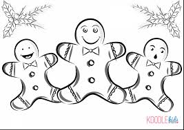 Small Picture Gingerbread Coloring Pages Cheap Free Coloring Pages For Kids