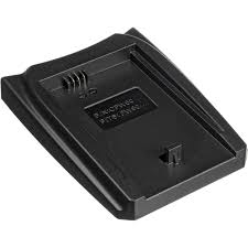 sony np fw50. watson battery adapter plate for np-fw50 sony np fw50