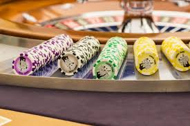 Online roulette247 happily invites you to either play free online roulette or for real money! Play The Best Online Roulette In Asia Win Real Money