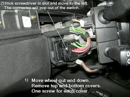 e ignition switch wiring diagram e image 528i i have a 1999 bmw 528i 3 months ago the car would not on e39
