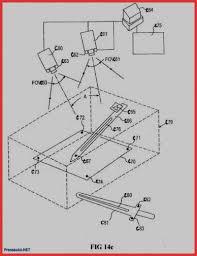2001 polaris trailblazer 250 wiring diagram 2004 polaris sportsman 2001 polaris trailblazer 250 wiring diagram 2004 polaris sportsman 500 ho wiring diagram inspirational polaris