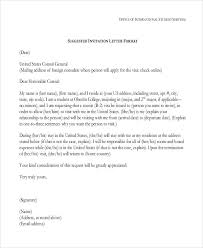 47 request letter template word