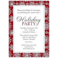 Party Borders For Invitations Holiday Invitation Borders Tinajoathome
