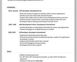 Resume And Cover Letter Services Professional Resume And Cover Letter Services Choice Image Cover 83