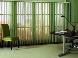 discount window treatments. Image Of: Discount Window Treatments S