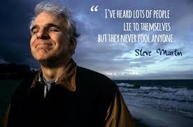 Steve Martin Quotes You Will Enjoy via Relatably.com