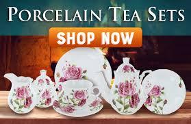Tea Set Display Stand For Sale Tea Sets Teapots Dinnerware 43