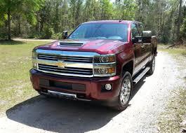chevrolet : Chevy Silverado Hd Duramax Diesel Awesome Chevrolet ...