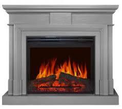 Электрокамин <b>Royal Flame</b> (портал Coventry серый, <b>очаг Jupiter</b> ...