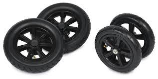 Купить <b>Valco Baby</b> Комплект <b>надувных колес</b> Sport Pack для ...
