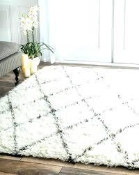 black and white rug target target black rug target white area rug area rugs target area
