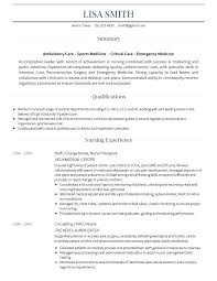 Free High School Resume Template template Resume Template Australia For Students 49