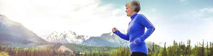 Light Jogging After Hip Replacement Should Seniors Return To Running After Hip Replacement