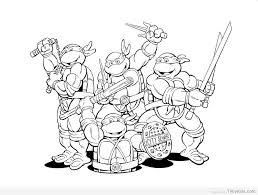 Ninja Turtle Coloring Page Top 25 Free Printable Ninja Turtles