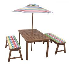 Pottery Barn Kids 40 Off Folding Chair And Umbrella  My Frugal Childrens Outdoor Furniture With Umbrella