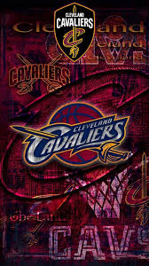 cavaliers wallpaper. Perfect Cavaliers Cleveland Cavaliers Wallpaper IPhone HD Is Best High Definition Wallpaper  Image 2018 You Can Make This For Your Desktop Computer Backgrounds  In S