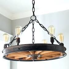 how to make a wagon wheel chandelier wagon wheel chandelier with mason jars parts to make