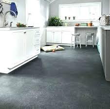 vinyl flooring kitchen what is vinyl sheet
