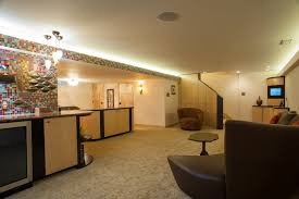 basement remodeling indianapolis. Contemporary Basement Northeast Indianapolis Basement Remodel Intended Remodeling D