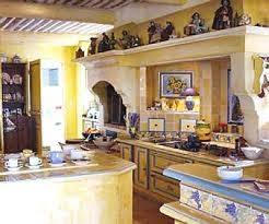 yellow country kitchens. Plain Country French Country Kitchen Intended Yellow Kitchens C