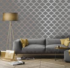 wallpaper trends 2021 the most popular