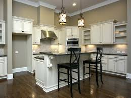 paint color for antique white cabinets. full size of kitchen:excellent photos at ideas antique white painted kitchen cabinets paint color for