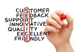 How To Define Great Customer Service Quora