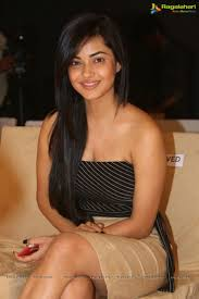 20 Hot Sensual Photo s of Meera Chopra Reckon Talk