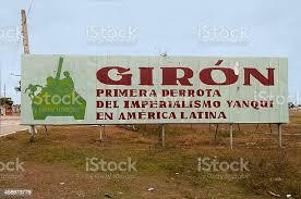Batalla De Playa Girón Foto de stock y más banco de imágenes de Bahía de  Cochinos - Cuba - iStock