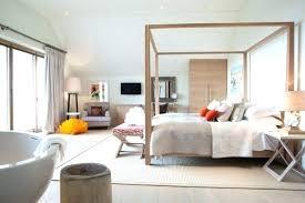 rug on carpet bedroom. Area Rug On Carpet In Bedroom Master  .