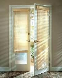 curtain for french doors ideas patio door window coverings french door window treatments french french door french door blinds between glass home depot