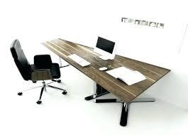 walnut office furniture. Dwell Office Furniture Desk Executive Walnut Medium Size Of X