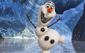 olaf the snowman gifs | WiffleGif