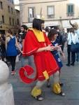 Chat Gay Giovani Escort Roma Relazioni