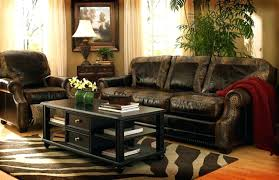 full size of leather sofas leather sofa dallas tx photo 1 of 7 image of