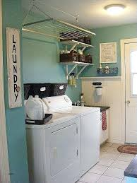 utility room lighting. Best Lighting For Laundry Room Ideas Luxury S The  A Happy . Utility